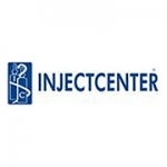 injectcenter