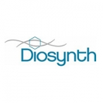 diosynth