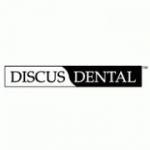 discus-dental