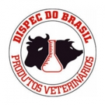 dispec-do-brasil